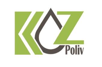 Kazpoliv