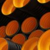 قیمت-لوله-کاروگیت-گروه-صنعتی-ایران-پایپ-e1501483229196