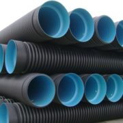 8KN-10KN-DWC-HDPE-Corrugated-Pipe-For